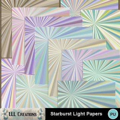 Starburst_light_papers-01