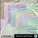 Starburst_light_papers-01_small