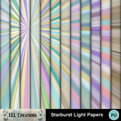 Starburst_light_papers-02