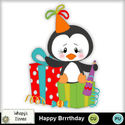 Wdcuhappybrrrthdaycapv_small