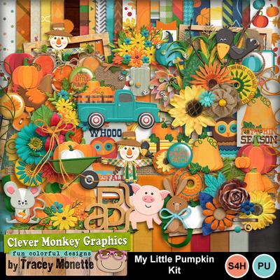 Cmg-my-little-pumpkin-kit