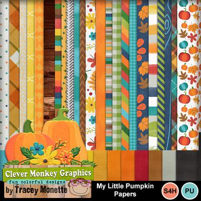 Cmg-my-little-pumpkin-pp