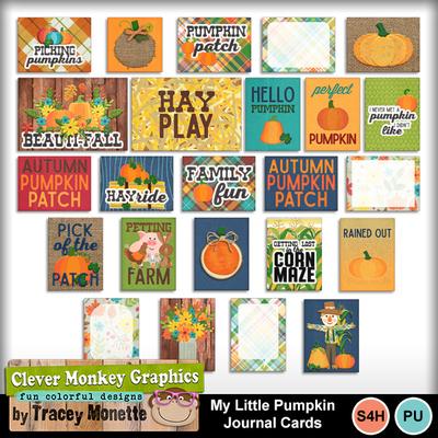 Cmg-my-little-pumpkin-jc