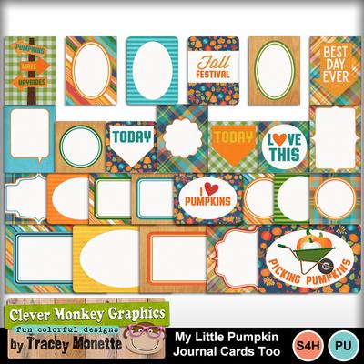 Cmg-my-little-pumpkin-jctoo