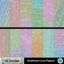 Scattered_love_papers-01_small