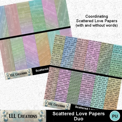 Scattered_love_papers_duo-01