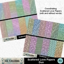 Scattered_love_papers_duo-01_small