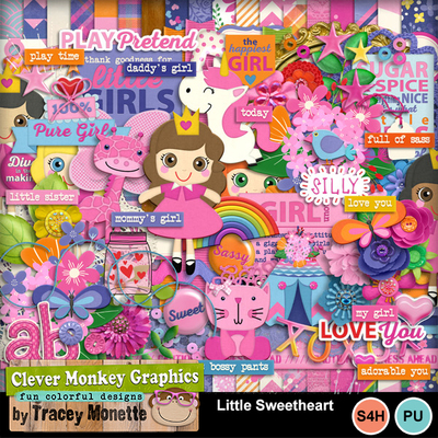 Cmg-little-sweetheart-preview