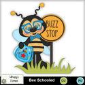 Wdcubeeschooledcapv_small