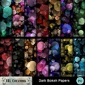 Dark_bokeh_papers-01_small