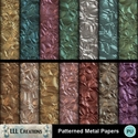 Patterned_metal_papers-01_small