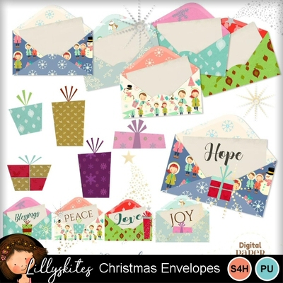 Christmas_envelopes