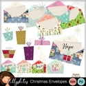 Christmas_envelopes_small