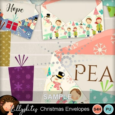 Christmas_envelopes2