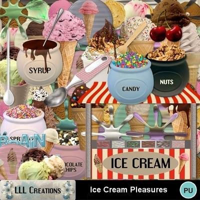 Ice_cream_pleasures-01