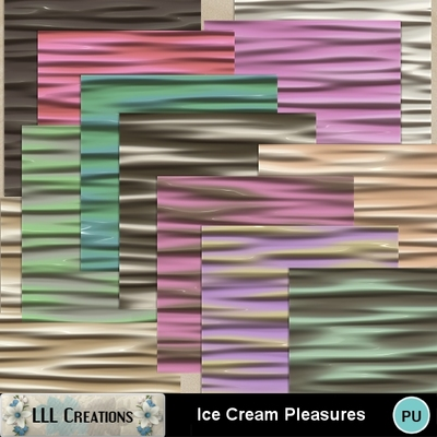 Ice_cream_pleasures-03