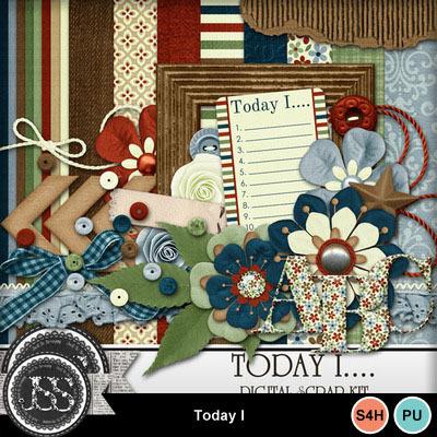 Today_i_kit