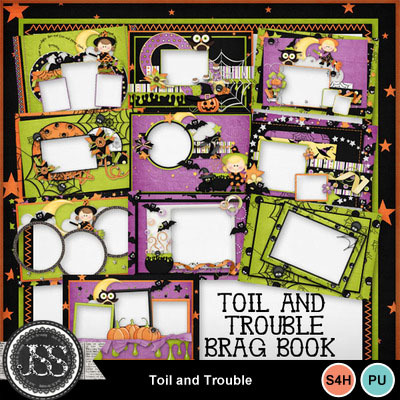 Toil_and_trouble_brag_book_4x6