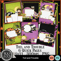 Toil_and_trouble_8x11_quick_pages-1_small