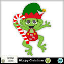 Wdcuhoppychristmascapv_small