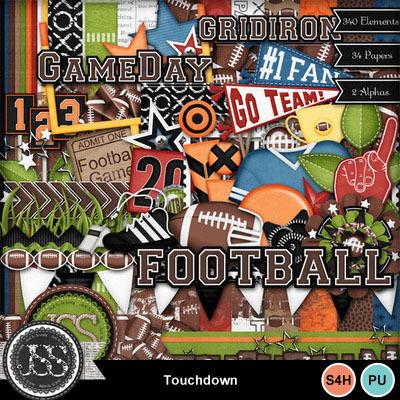 Touchdown_kit