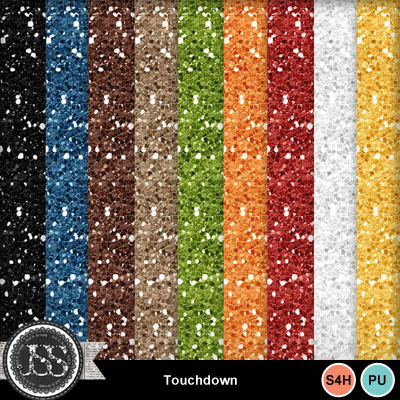 Touchdown_glitter_closeup