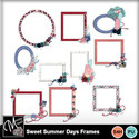 Sweet_summer_days_frames_small