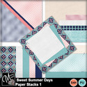 Sweet_summer_days_paper_stacks_1_small