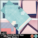 Sweet_summer_days_paper_stacks_2_small
