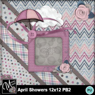 April_showers_12x12_pb2
