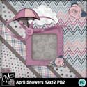 April_showers_12x12_pb2_small