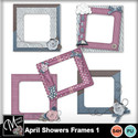 April_showers_frames_1_small