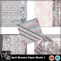 April_showers_paper_stacks_1_small