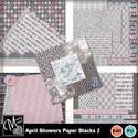 April_showers_paper_stacks_2_small