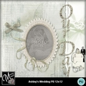 Ashleysweddingdaypb12x12preview_small