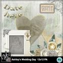 Ashley_s_wedding_day_12x12pa_small