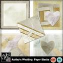 Ashley_s_wedding_paper_stacks_small