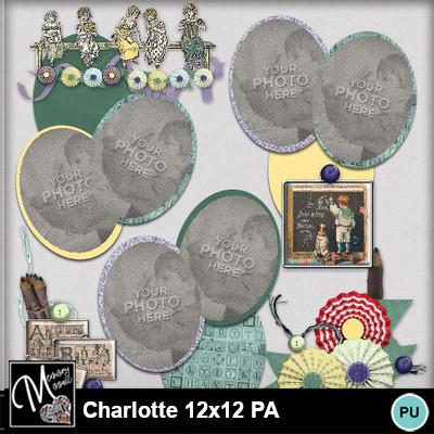 Charlotte_12x12_pa