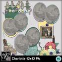 Charlotte_12x12_pa_small