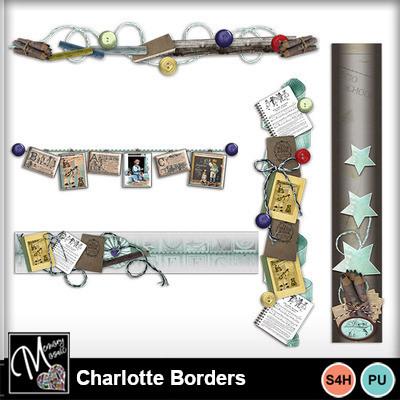 Charlotte_borders