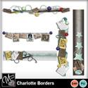 Charlotte_borders_small