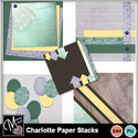 Charlotte_paper_stacks_small