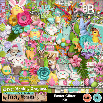 Cmg-easterglitter-preview