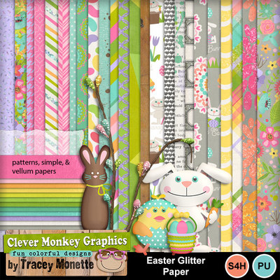 Cmg-easterglitter-papers