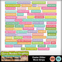 Cmg-easterglitter-word-strips_small