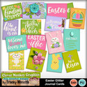 Cmg-easterglitter-journal-cards_small