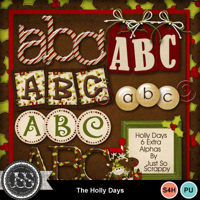 Holly_days_extra_monograms