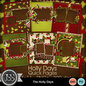 Holly_days_quick_pages_8x11_small