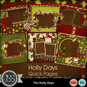 Holly_days_quick_pages_12x12_small