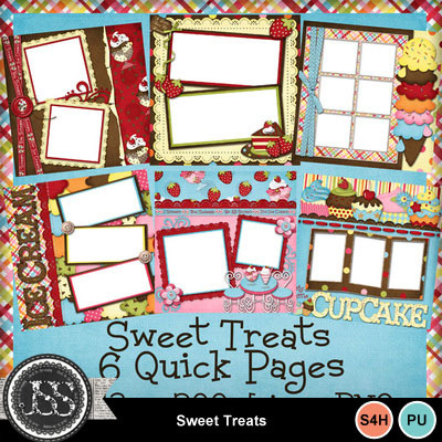 Sweet_treats_quick_pages